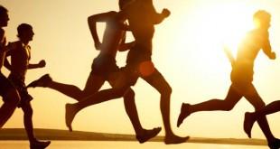 چگونه از سایش پوست هنگام تمرینات شدید ورزشی جلوگیری کنیم؟