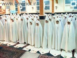 نماز خواندن,آموزش نماز خواندن,اموزش نماز خواندن,نحوه نمازخواندن