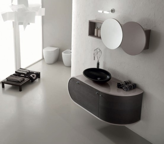 17-modern-bathroom-furniture-set-Piaf-by-Foster-1-554x486