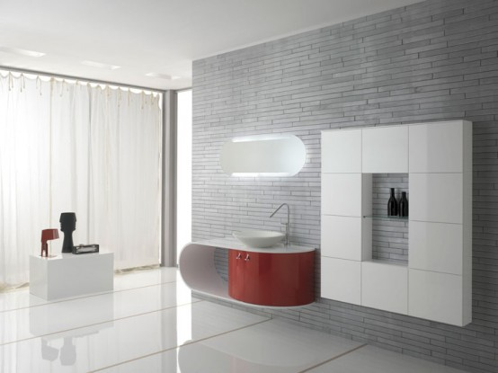 17-modern-bathroom-furniture-set-Piaf-by-Foster-11-554x415