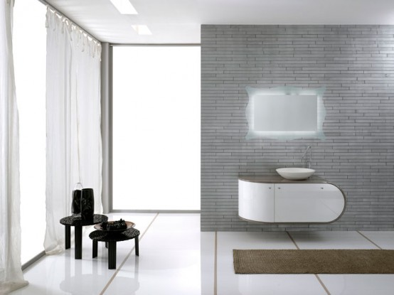 17-modern-bathroom-furniture-set-Piaf-by-Foster-13-554x415