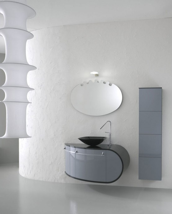 17-modern-bathroom-furniture-set-Piaf-by-Foster-14-554x687