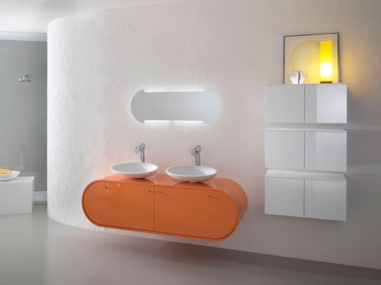 17-modern-bathroom-furniture-set-Piaf-by-Foster-16-554x415