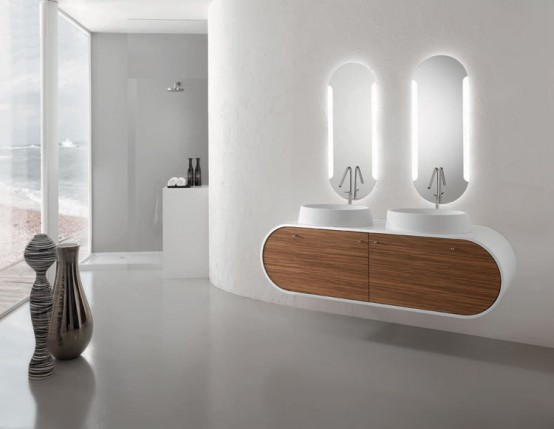 17-modern-bathroom-furniture-set-Piaf-by-Foster-2-554x429