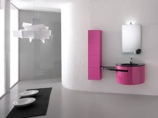 17-modern-bathroom-furniture-set-Piaf-by-Foster-3-554x415