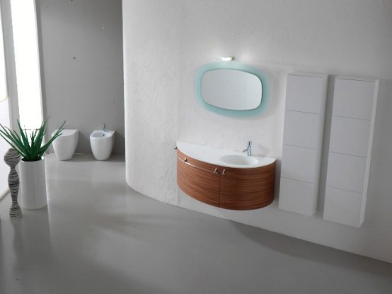 17-modern-bathroom-furniture-set-Piaf-by-Foster-4-554x415