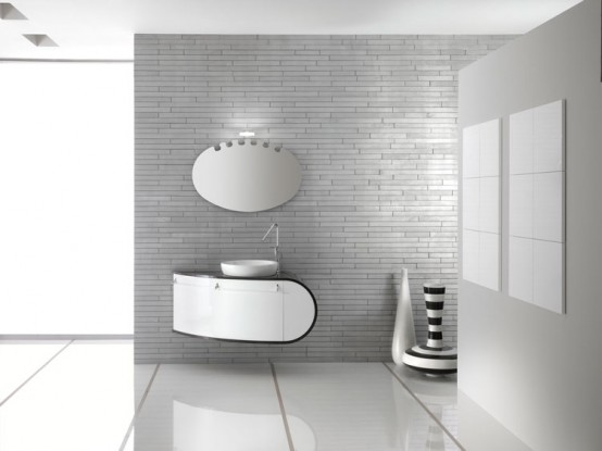 17-modern-bathroom-furniture-set-Piaf-by-Foster-5-554x415