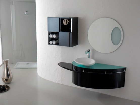 17-modern-bathroom-furniture-set-Piaf-by-Foster-6-554x415