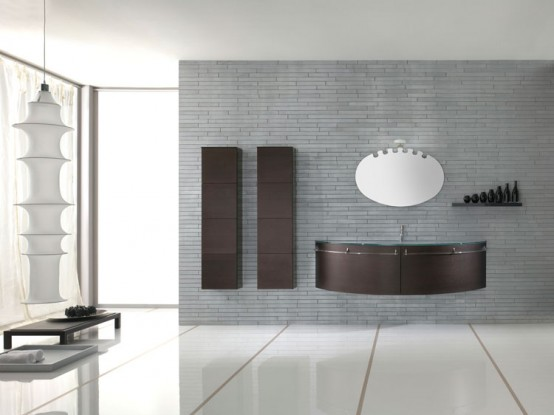 17-modern-bathroom-furniture-set-Piaf-by-Foster-7-554x415