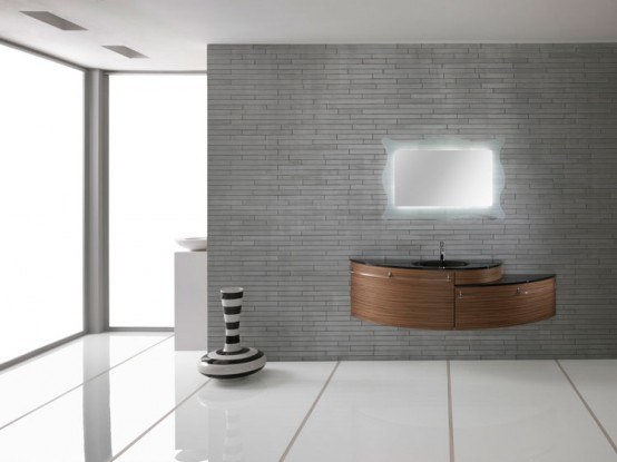 17-modern-bathroom-furniture-set-Piaf-by-Foster-9-554x415