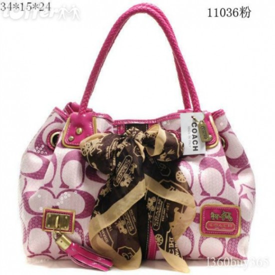 2013coach handbags bag shoulder The Best Fashion Style Handbag