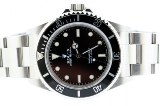 Rolex wacth man Collection of Luxury Watches By Rolex