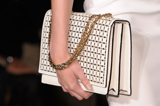 Victoria Beckham handbag bag woman The Best Fashion Style Handbag