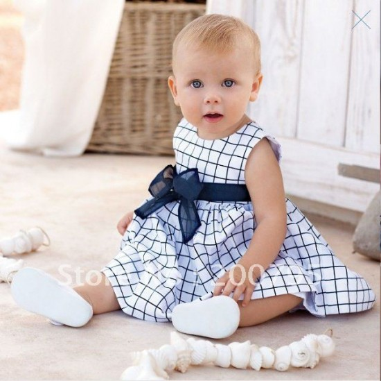 baby princess dresses New , Collection Beautiful Baby Dresses and Tips Safe Baby Clothing