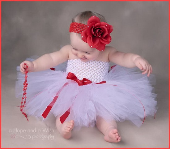 beautiful  baby dresses New , Collection Beautiful Baby Dresses and Tips Safe Baby Clothing