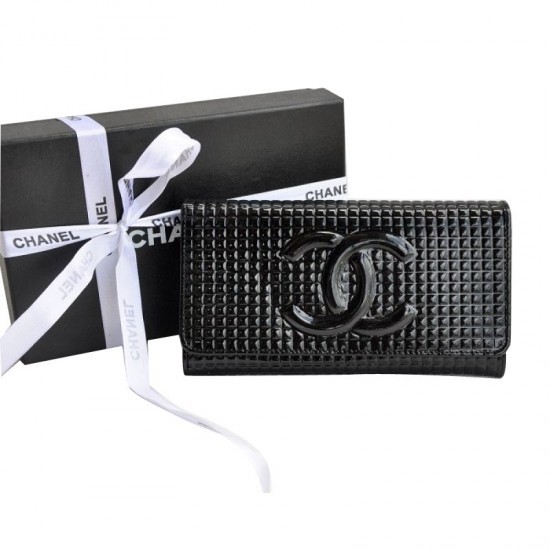 best wallet chanel-Best of 2012 Women Wallet with a Modern Design and Good Quality By Chanel
