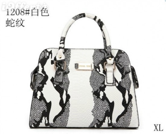 michael kors mk 2013 serpentine handbag bag The Best Fashion Style Handbag