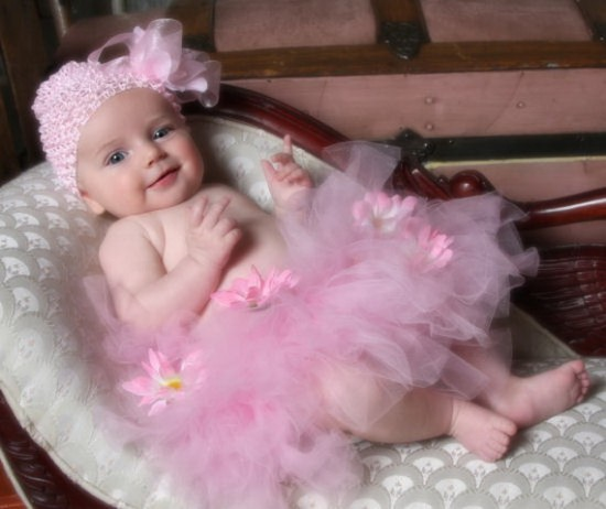 modern baby dress New , Collection Beautiful Baby Dresses and Tips Safe Baby Clothing