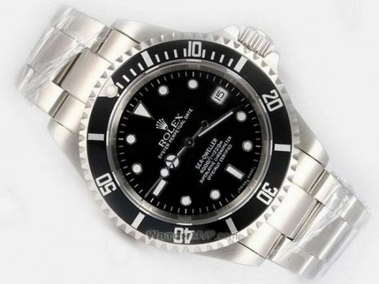 watches rolex Collection of Luxury Watches By Rolex