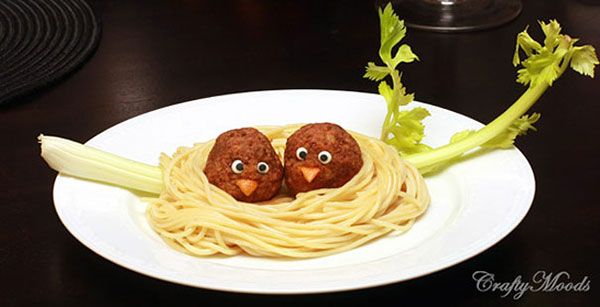 [عکس: food-art-aa-3.jpg]