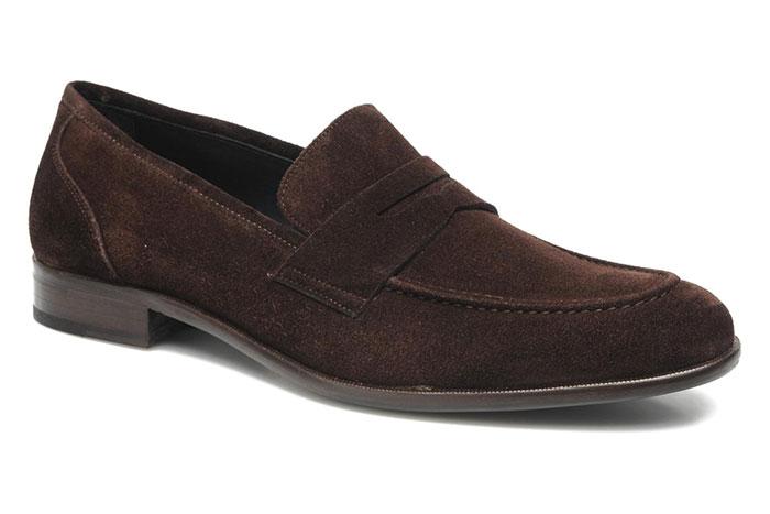 کفش پسرانه مد روز 2015