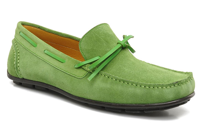 کفش مجلسی پسرانه مدل سال 2015