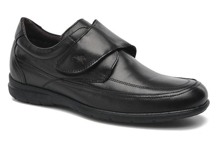 کفش مجلسی مردانه مدل سال 2015