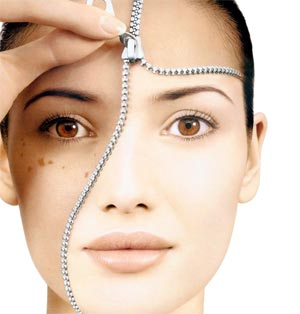 هفت روش جادویی برای زیبایی پوست