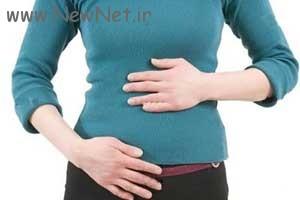 موارد پر از ضرر خانم های باردار