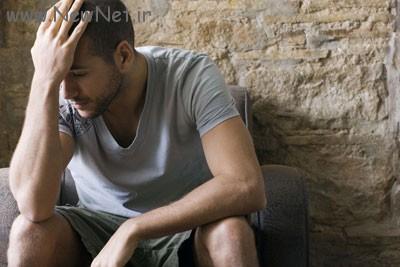 عوارض و ناراحتی های خود ارضایی پسران و آسیب های آن