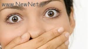 علت های تلخی دهان در دوران بارداری