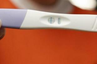روشی مناسب برای ضد بارداری شما و همسرتان