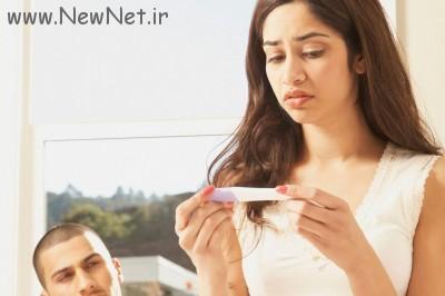 روشی مناسب برای ضد بارداری