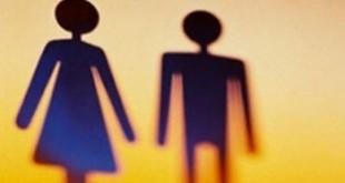 ضعف کردن و ناتوانی جنسی و راه رفع آن با تغذیه